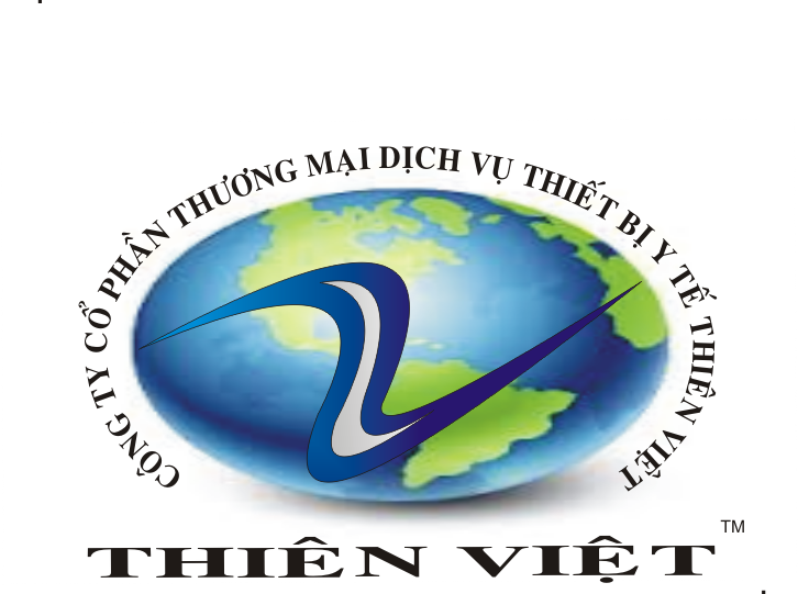 Thien Viet Medical JSC