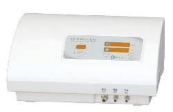 Máy rửa dạ dày tự động dùng trong phẫu thuật và hồi sức tích cực chống độc