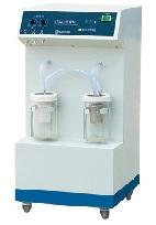 Máy rửa dạ dày dùng trong hồi sức tích cực chống độc