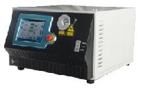 Máy điều trị và phẫu thuật u xơ tiền liệt tuyến bằng công nghệ Diode laser