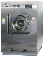 Máy giặt và vắt công nghiệp quần áo cho bệnh nhân loại 15kg