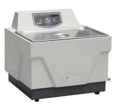 Máy rửa dụng cụ tự động bằng sóng siêu âm loại Mini