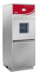 Máy rửa khử khuẩn với công suất 170 & 220 lít