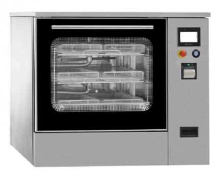 Máy rửa khử khuẩn loại để bàn công suất 175 lít