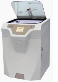 Máy rửa dụng cụ nội soi và ống soi mềm