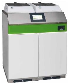 Máy rửa khử khuẩn dụng cụ nội soi