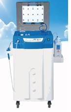 Máy rửa nội soi & khử trùng