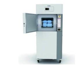Máy hấp tiệt trùng nhiệt độ thấp bằng công nghệ Plasma với dung tích 60 lít