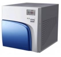 Máy hấp tiệt trùng nhiệt độ thấp với dung tích 50 lít