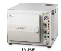 Nồi hấp tiệt trùng tự động SA-252F (24 lít)