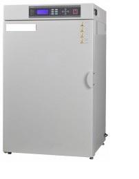 Tủ ấm CO2 có đệm khí công suất 195 lít