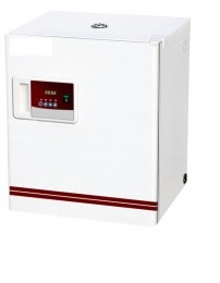 Tủ ấm đa năng công suất 210 lít
