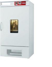 Tủ ấm lắc làm mát công suất 560 lít