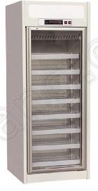 Tủ lạnh trữ mẫu chuyên dụng