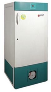 Tủ lạnh âm sâu từ -400C -> -860C