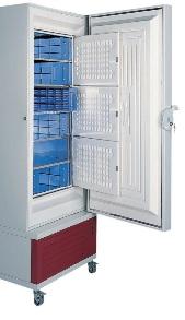 Tủ lạnh âm sâu từ -50 độ C -> -86 độ C