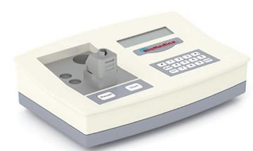 Máy đo độ đông máu