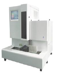Máy phân tích nước tiểu hoàn toàn tự động
