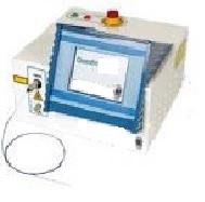 Máy điều trị suy giãn tĩnh mạch chi dưới bằng Diode Laser 1470nm