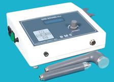 Máy vi tính trị liệu siêu âm - Computerized Ultrasound Therapy