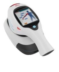Máy điều trị giảm đau bằng công nghệ Diode laser