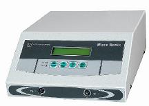 Máy điều trị bằng siêu âm - UltraSonic Therapy