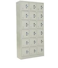 Tủ lưu trữ thuốc
