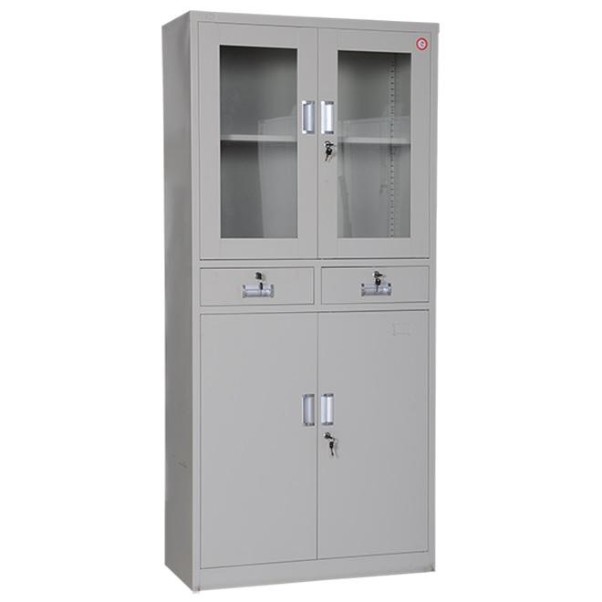 Tủ lưu trữ dụng cụ