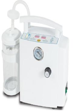 Máy hút áp lực âm trong điều trị vết thương hở