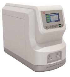 Máy kiểm tra vi khuẩn H.Pylori qua hơi thở