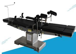 Bàn phẫu thuật đa chức năng bằng điện thuỷ lực