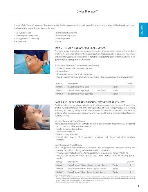 Vật tư tiêu hao khoa ENT - Vật tư tiêu hao mũi xoang