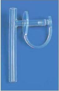 Vật tư tiêu hao khoa ENT - Ống mở khí quản