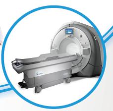 Hệ thống chụp MRI trong phòng phẫu thuật bao gồm cả sóng siêu âm