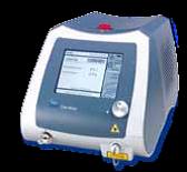 Hệ thống phẫu thuật thoát vị đĩa đệm bằng công nghệ diode laser