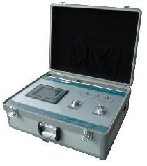 Máy điều trị thoát vị đĩa đệm bằng Ozone