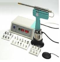 Hệ thống phẫu thuật lạnh cổ tử cung tự động bằng Nitơ lỏng