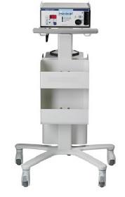 Máy cắt đốt cổ tử cung LEEP