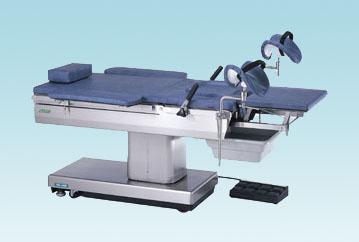 Bàn phẫu thuật Sản Phụ Khoa