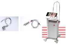 Máy điều trị và phẫu thuật cổ tử cung bằng công nghệ Diode laser