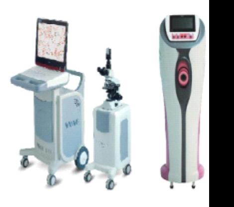 Máy phân tích chất lượng tinh trùng