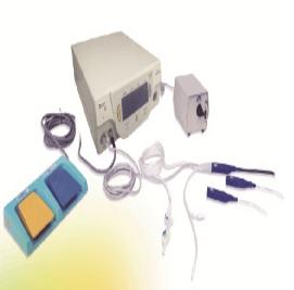 Máy cắt đốt amidal hoặc nạo VA bằng công nghệ Plasma (Coblator)