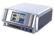Dao mổ điện dùng trong cắt đốt ENT (Amiđan hoặc nạo VA) bằng công nghệ Plasma - Coblator