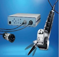 Bộ vi xử lý hình ảnh nội soi ống mềm và nội soi ống cứng