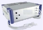 Máy đo mũi bằng sóng âm