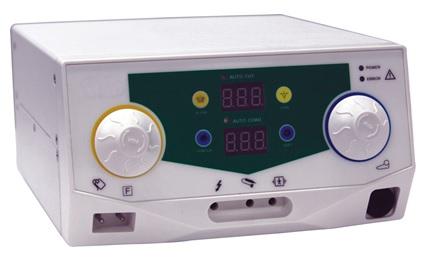 Máy cắt đốt điện đơn cực (Mono) - Electrosurgical Unit 100w